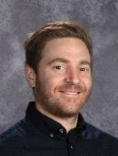Ian Stitzel's Profile Photo