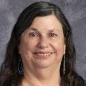 Kathy McCall's Profile Photo