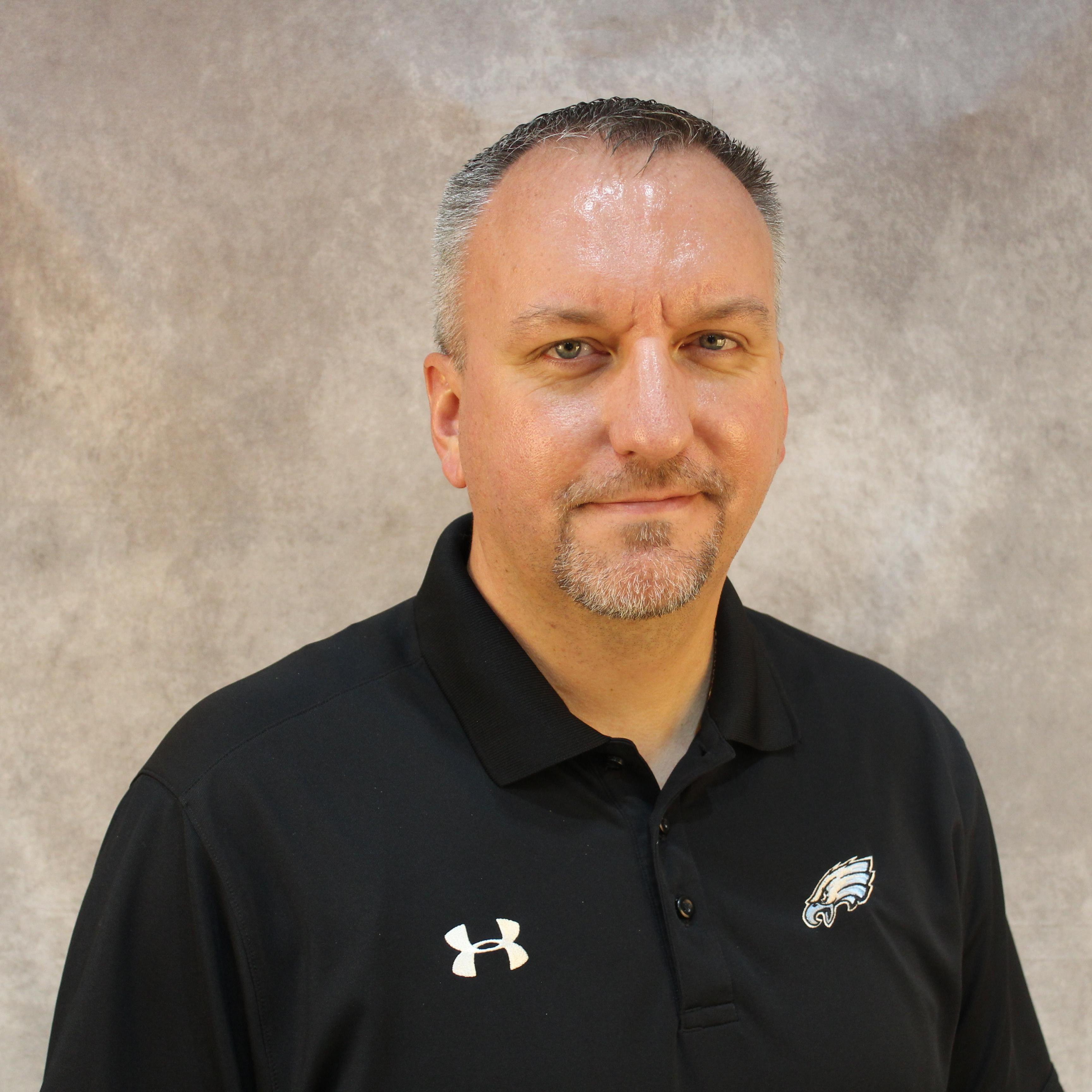 Robert Wray's Profile Photo