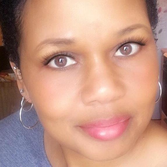 Raquel Brown's Profile Photo
