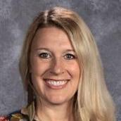 Carrie Harrigan's Profile Photo