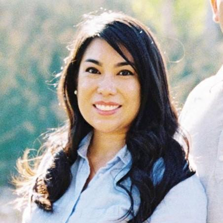 Sara Lam's Profile Photo