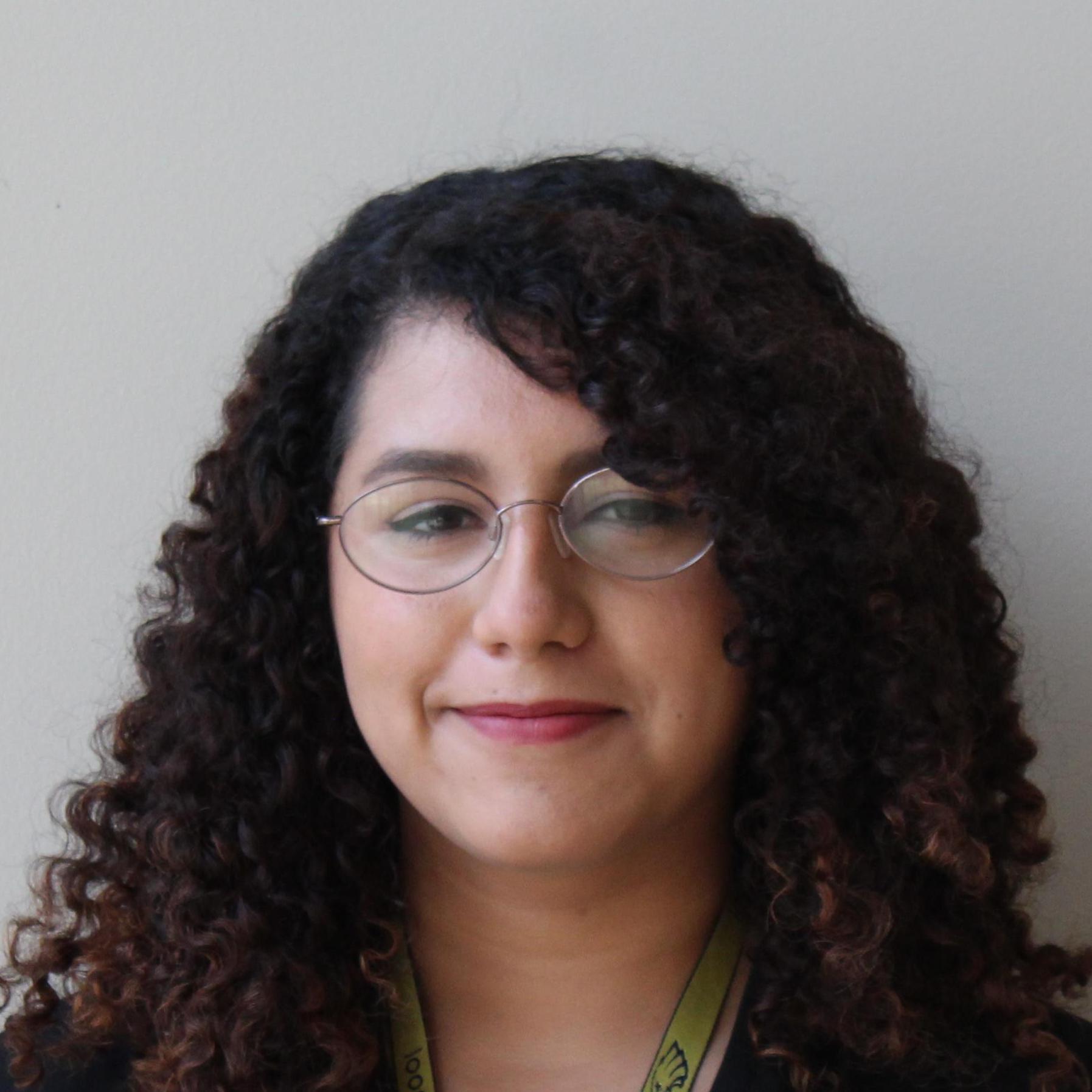 Carol Navarro's Profile Photo