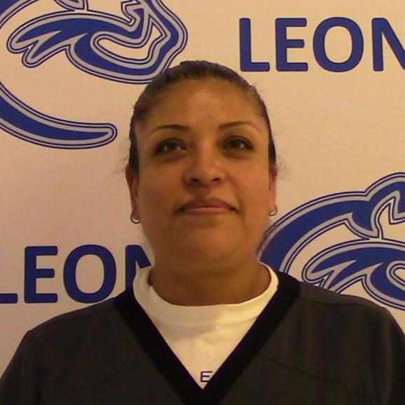 Herlinda Andrade's Profile Photo