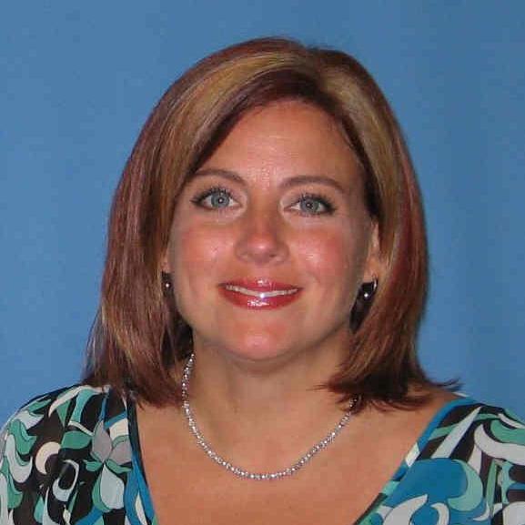 Heidi Fails's Profile Photo