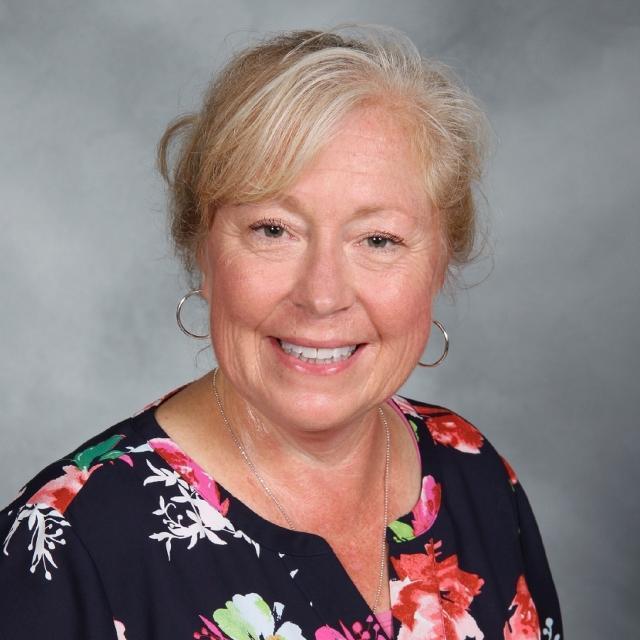Deb Walsh's Profile Photo