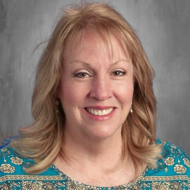 Kathryn Blattman's Profile Photo