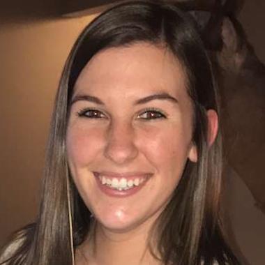 Mackenzie Campbell's Profile Photo