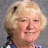 Vicki Stokes's Profile Photo