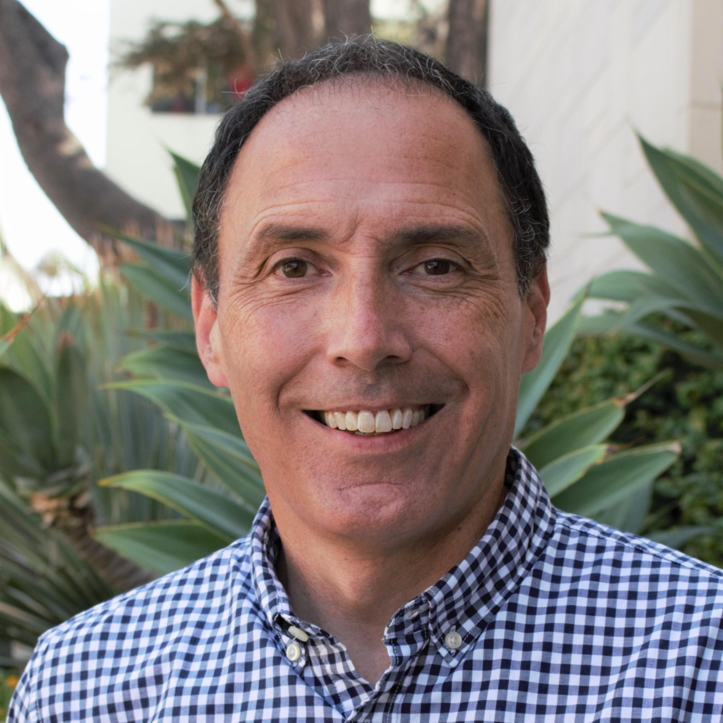 Brian Frates's Profile Photo