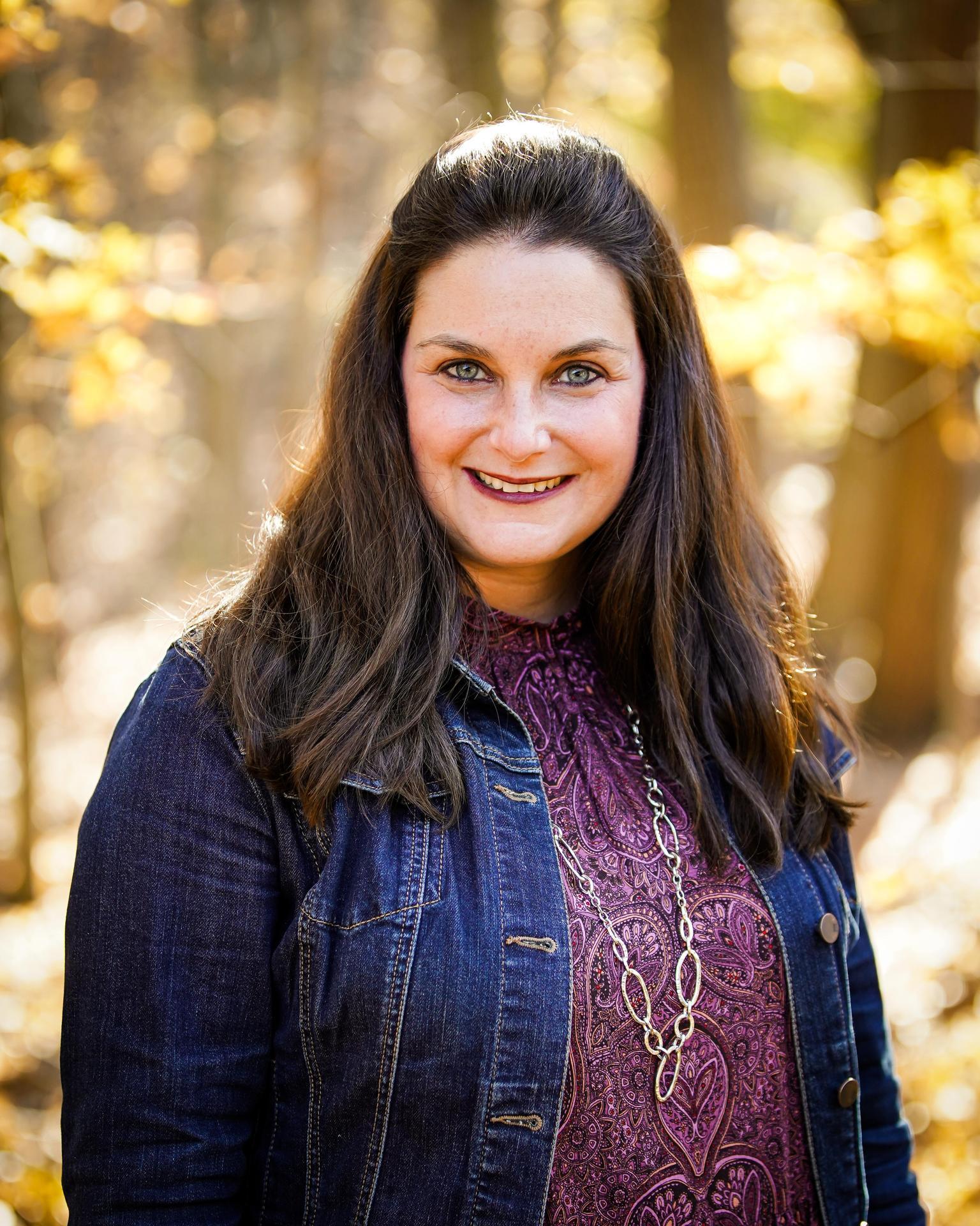 Jessica Kohn