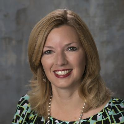 Lori Edgemon's Profile Photo
