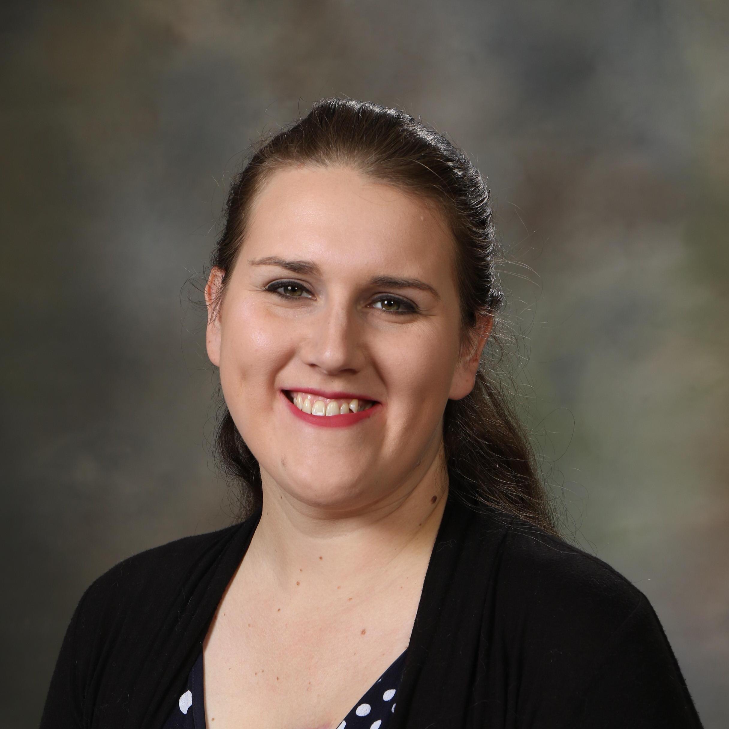 Katelyn Danson's Profile Photo
