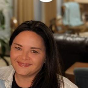 Ashley Morse's Profile Photo