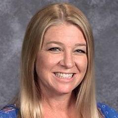 Trudy DeVera's Profile Photo