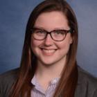 Elizabeth Hawley's Profile Photo