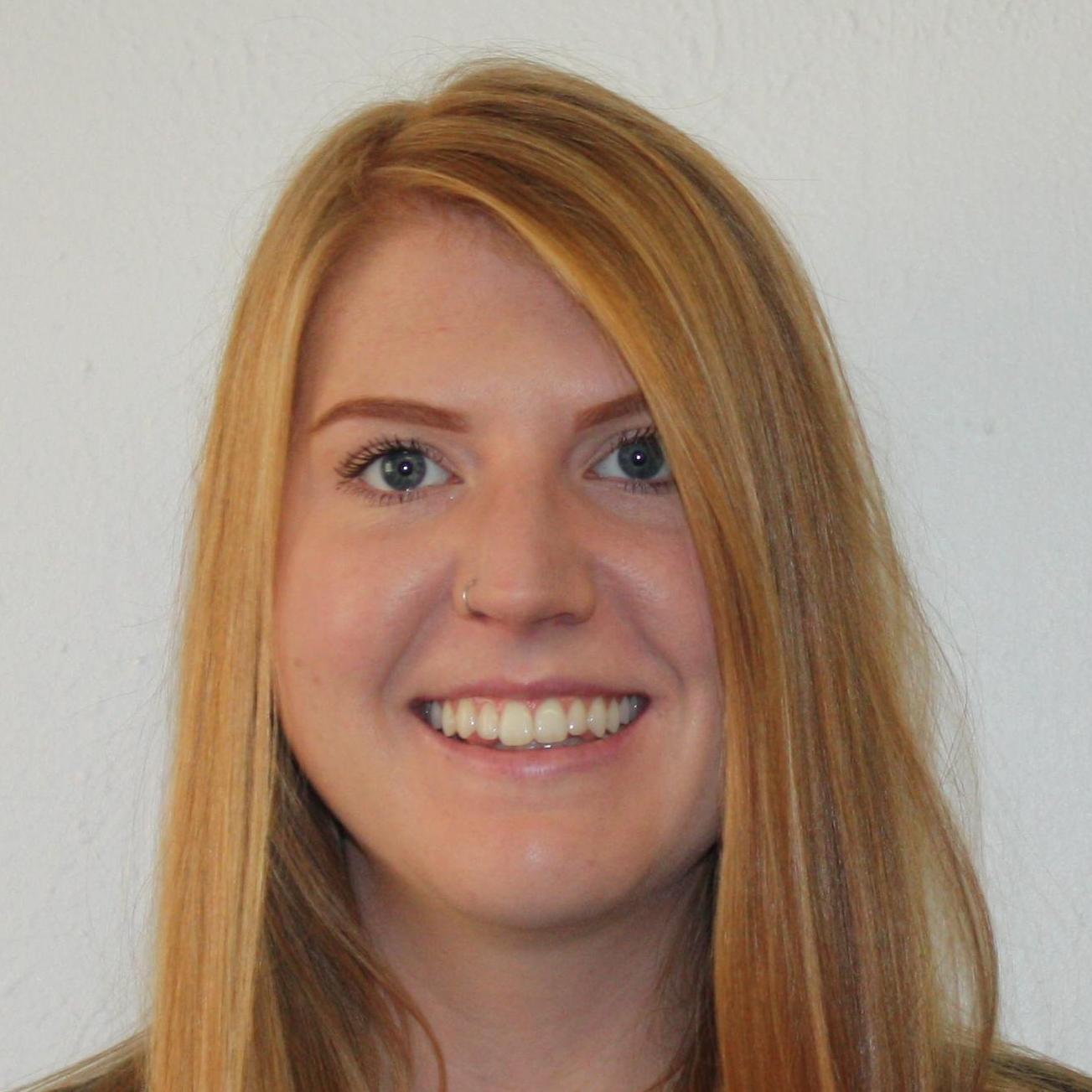 Alexandra (Ali) Jones's Profile Photo