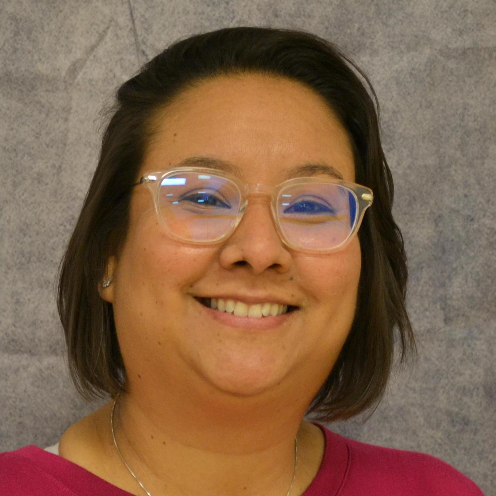 Loema Jaramillo's Profile Photo