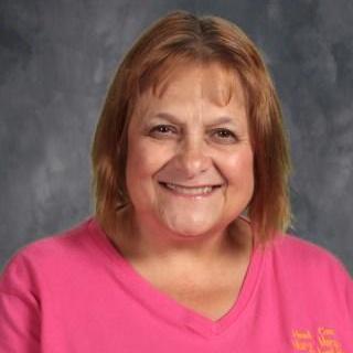 Debbie Oracki's Profile Photo