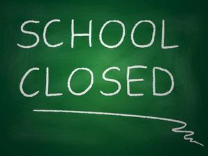 School Closed! eLearning Day! **All Committee Meetings for April have been cancelled! Featured Photo