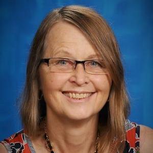 Dee Elliott's Profile Photo