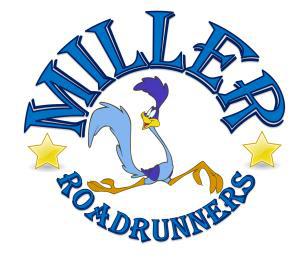 GBMiller Logo