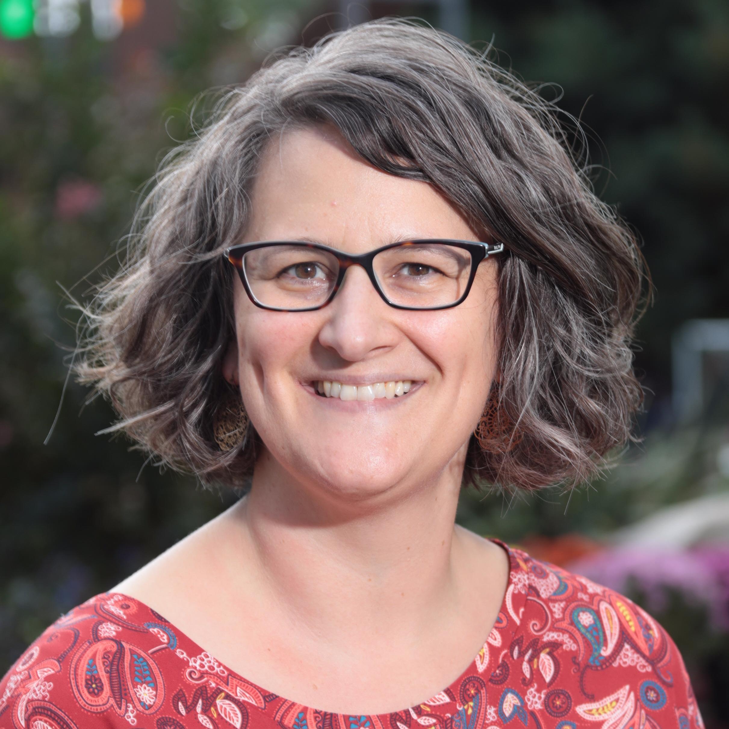 Liza Ewen's Profile Photo