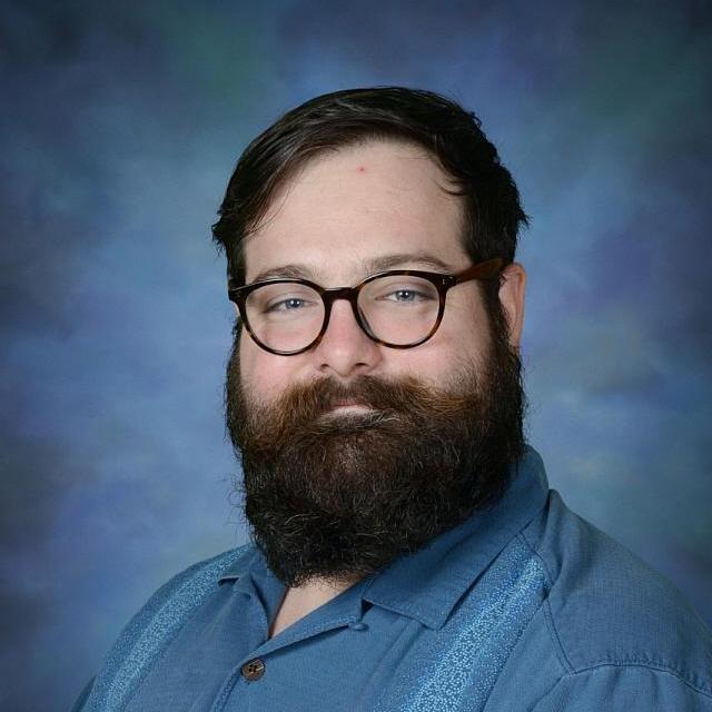 Justin Probst's Profile Photo