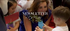 Newsletter Junio Featured Photo