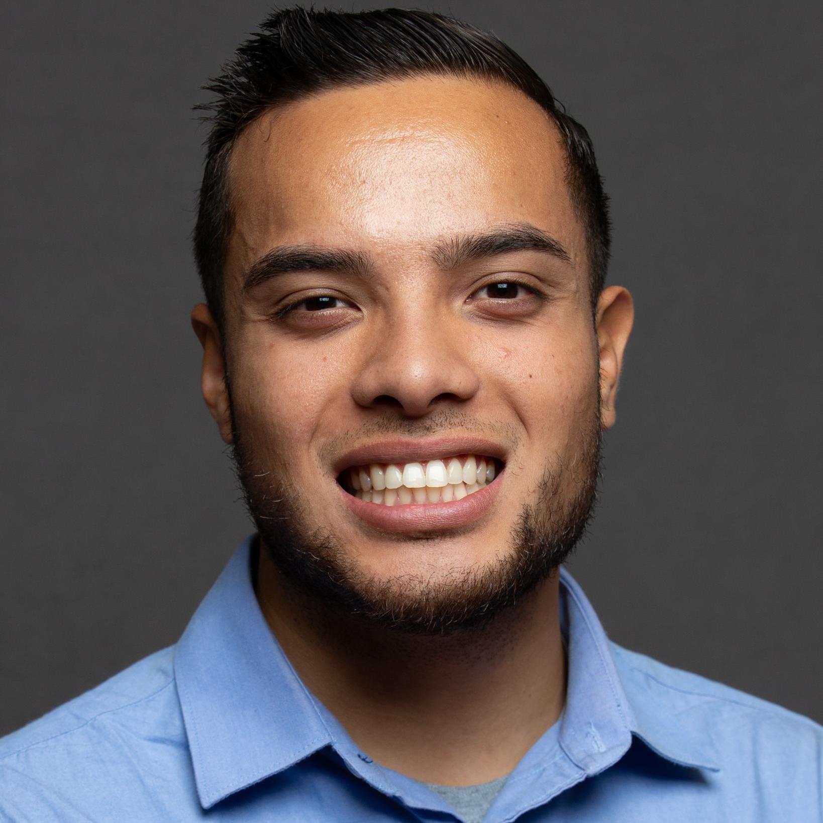 Gene Castro's Profile Photo
