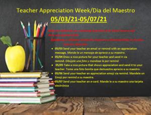 Teacher Appreciation 2021.PNG