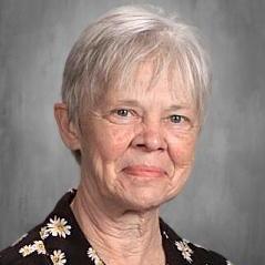 Debra Collins's Profile Photo
