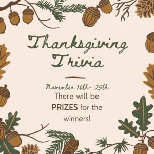 Thanksgiving Trivia.png