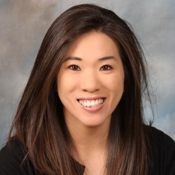 Nancy Wang's Profile Photo