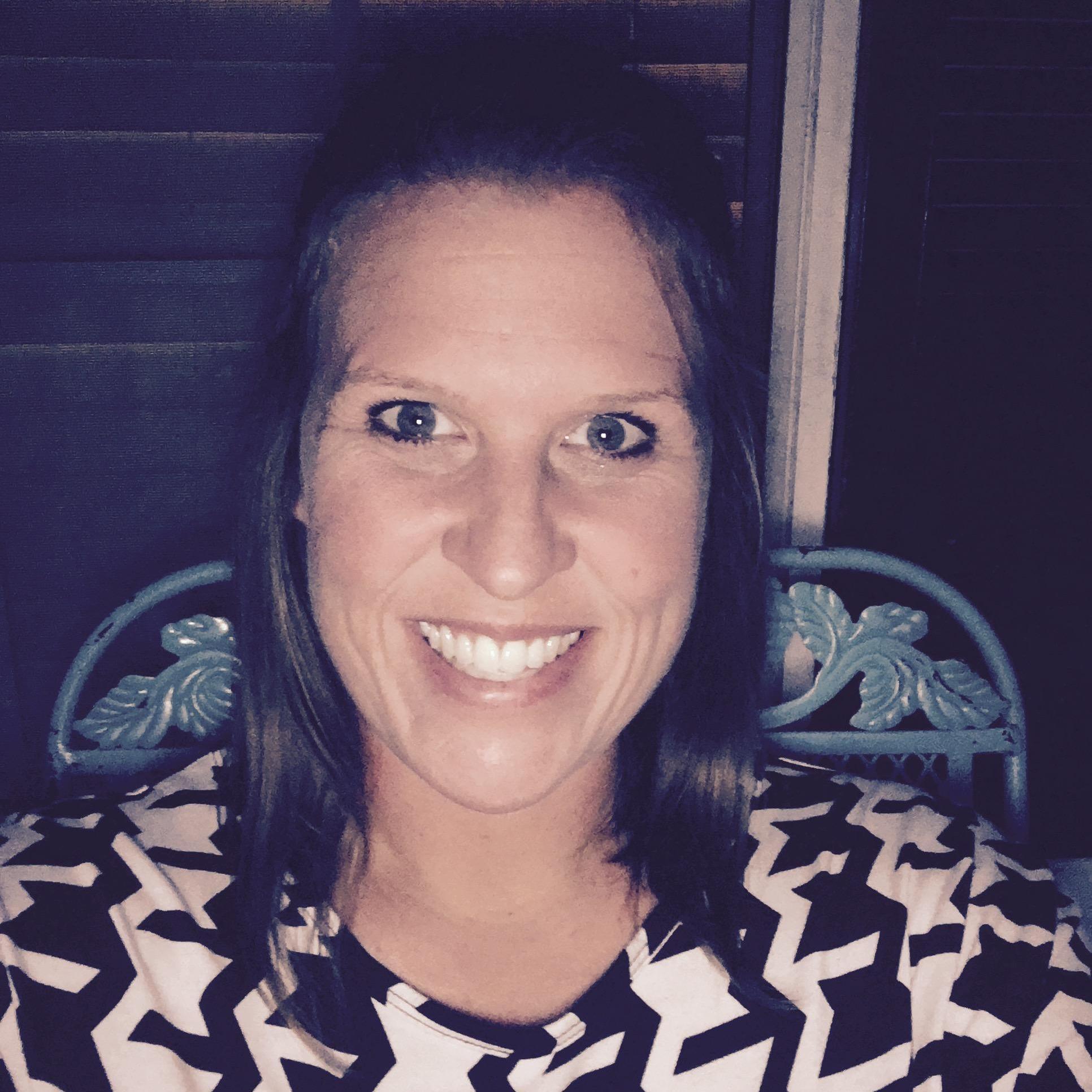 Leslie Taff's Profile Photo