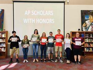 AP Scholars with Honors.jpg