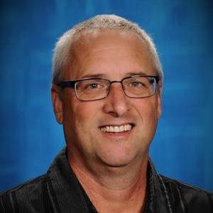 Daniel Hilliard's Profile Photo