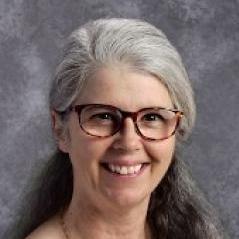 Sharon Freedman's Profile Photo