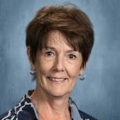 Mary Ann Ryan's Profile Photo