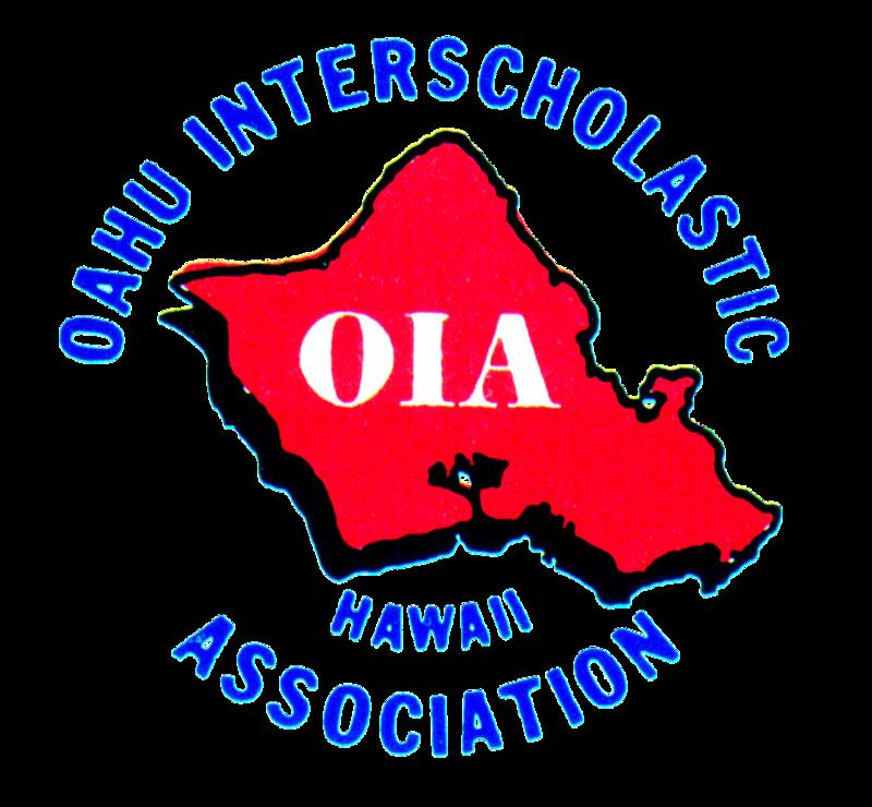 PUBLIC OIA Events Guidance 10-13-2021
