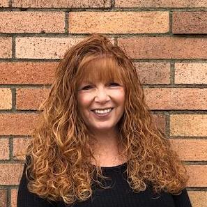 Debbie Wesel's Profile Photo