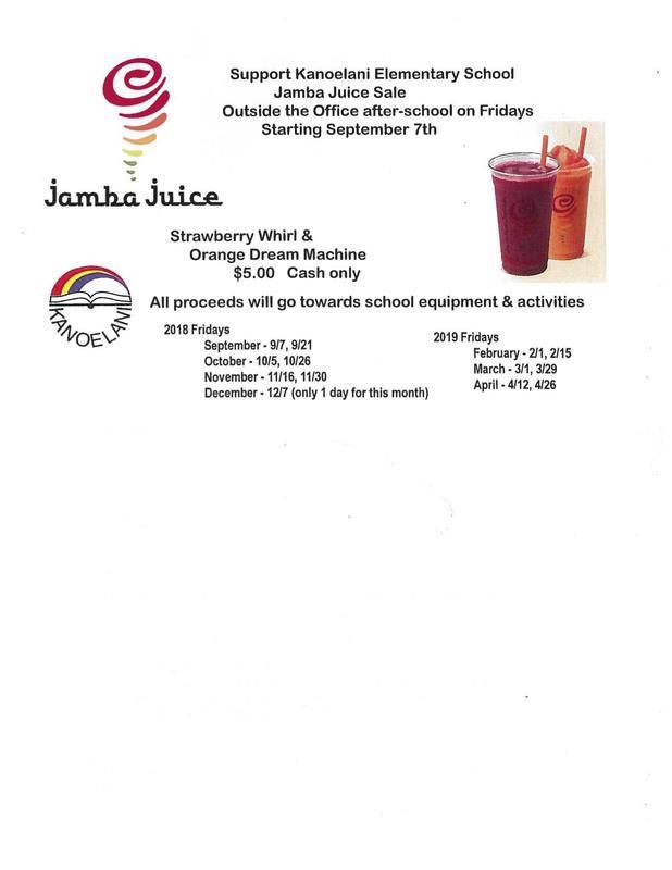 JambaJuice18-19.jpg