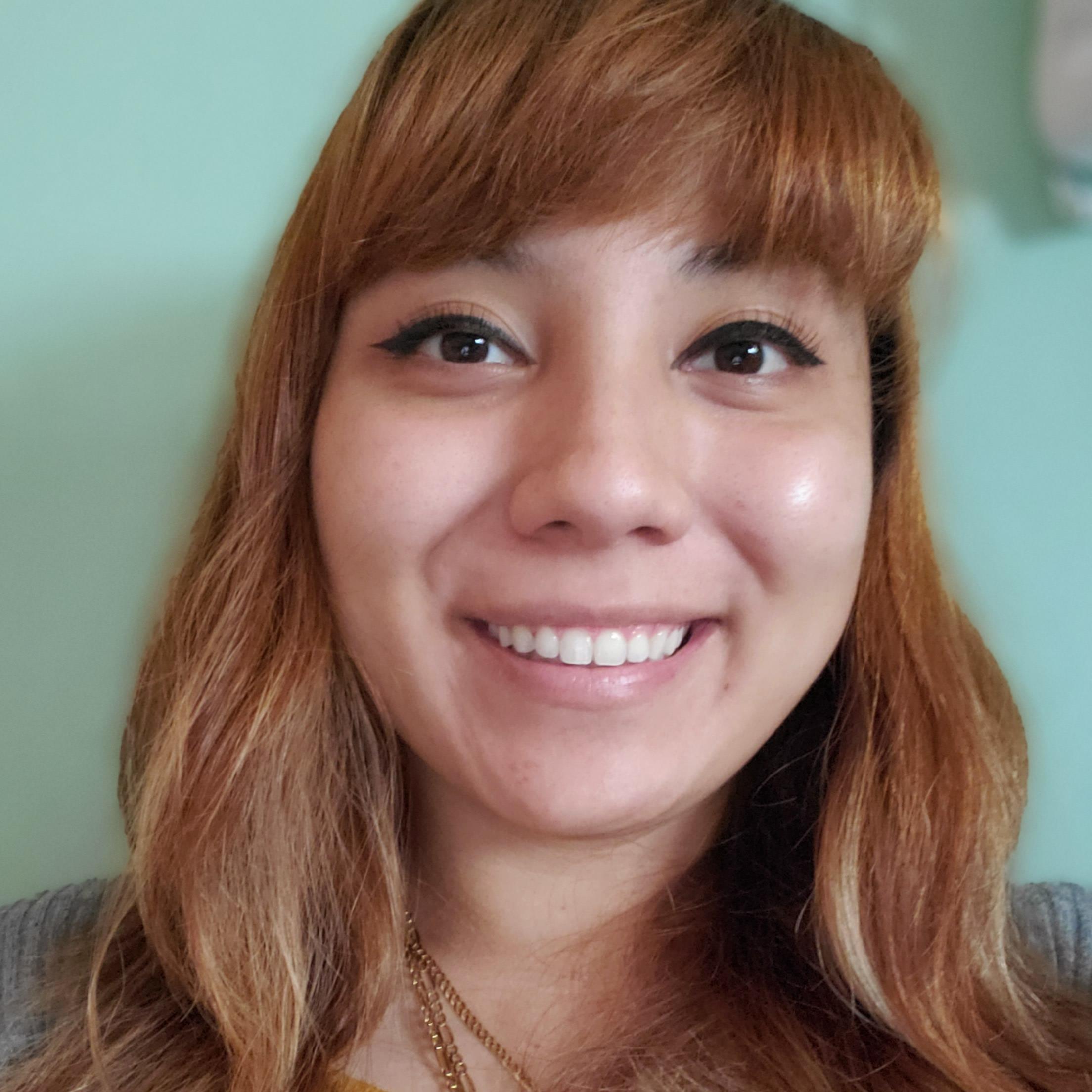 Stefany Trujillo's Profile Photo
