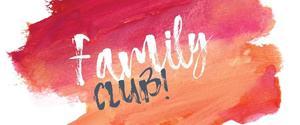 Family Club Graphic.jpg