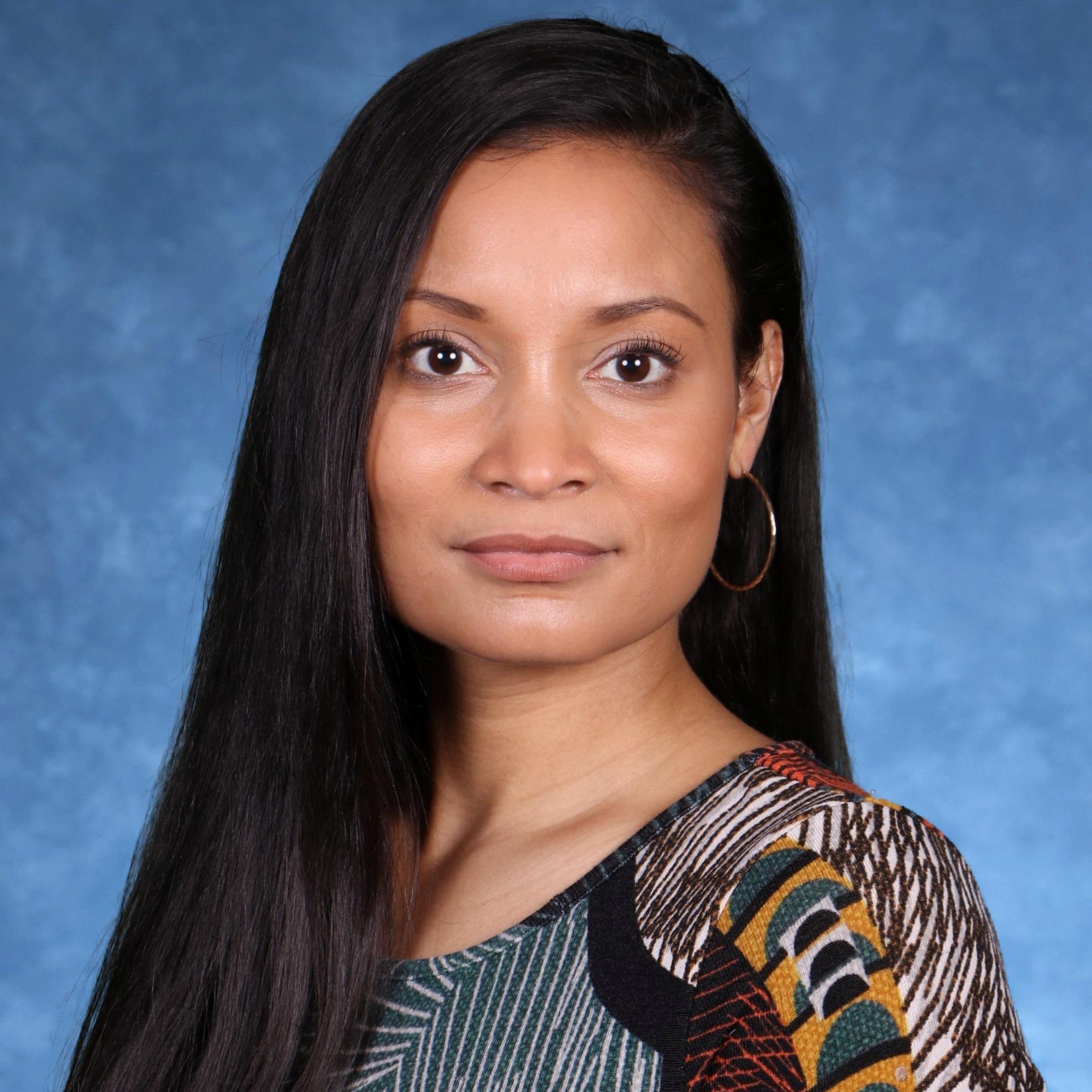 Yadira Escobar Monti's Profile Photo