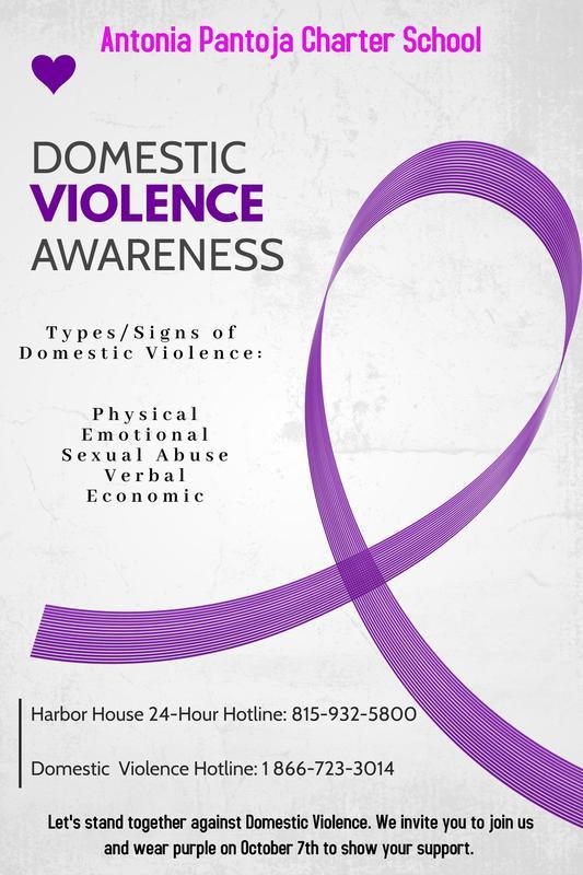 Domestic Violence Awareness  flyer.jpg