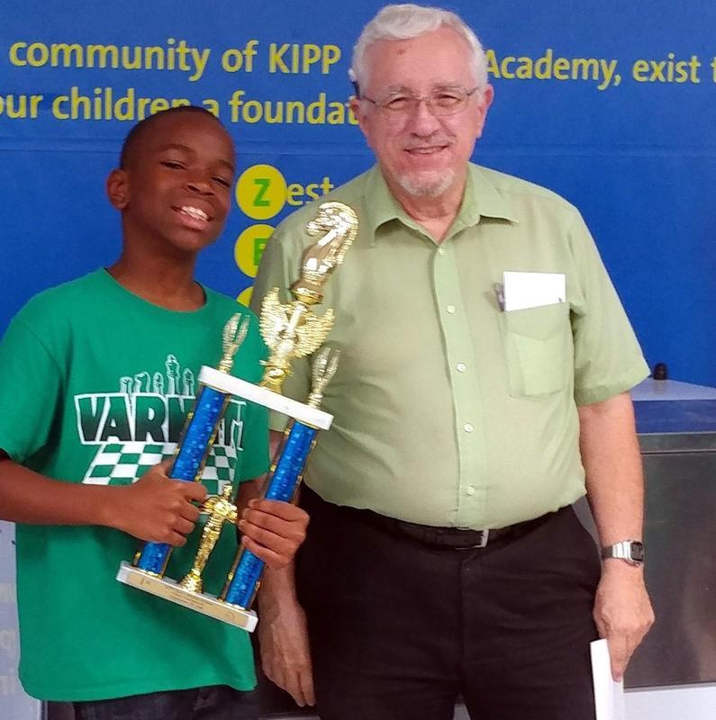 chess winner.jpg