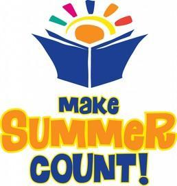 Make summer count.jpg