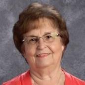 Rachel Weidner's Profile Photo