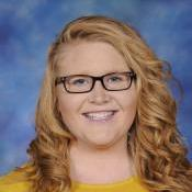 Director, Shea-Leah Addenbrook's Profile Photo